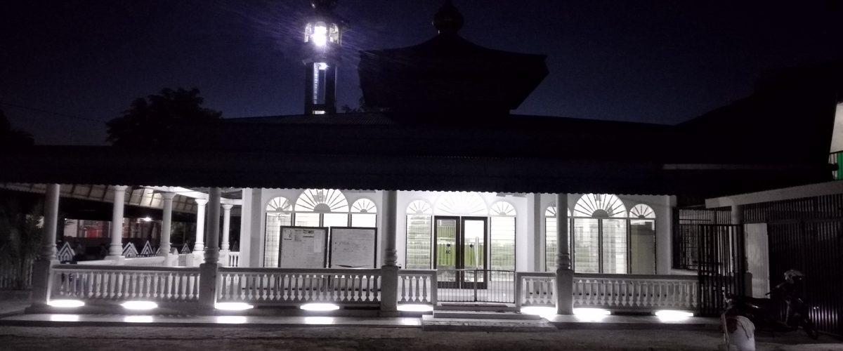 masjidmalam